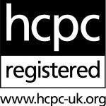 HPC_reg-logo_black (1)